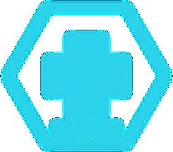 MediCRM